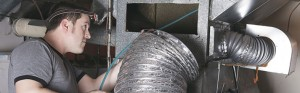 Air duct cleaning services in :c: