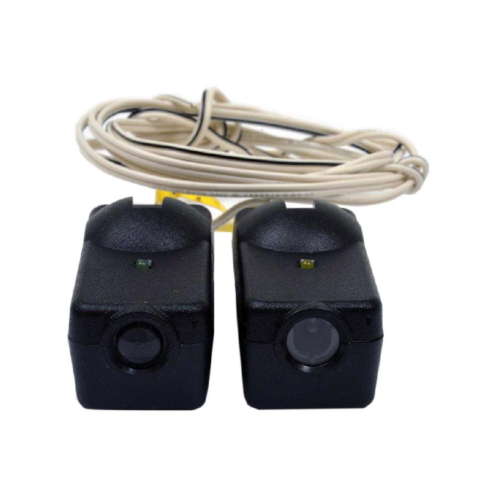 Eye Sensors