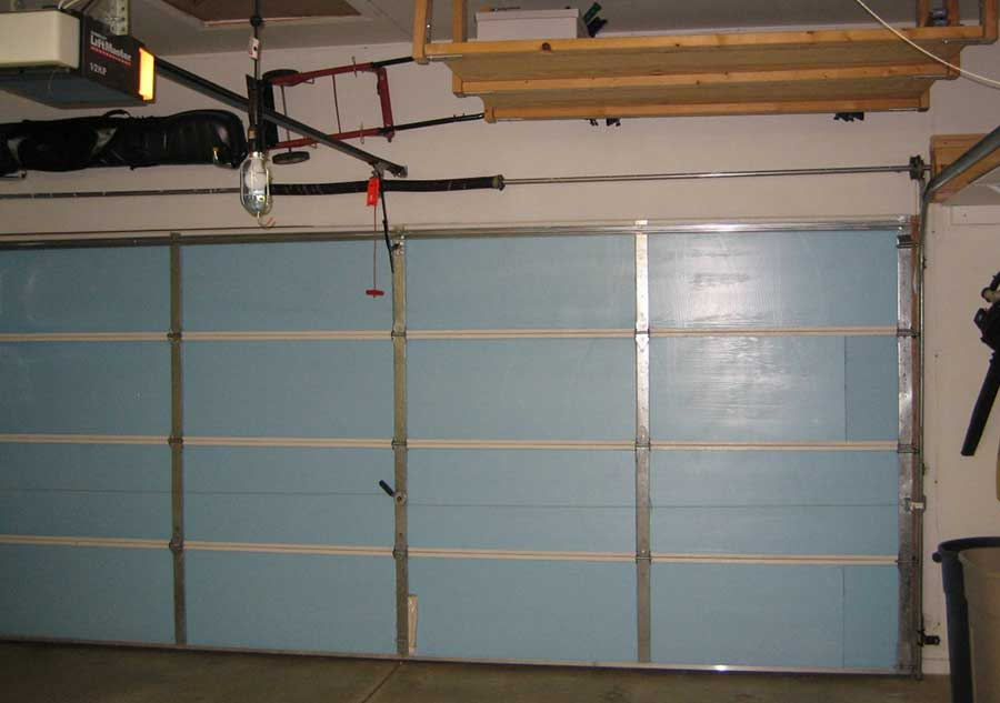 How to Avoid Costly Garage Door Repairs DBar Garage Door